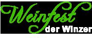 Weinfest der Winzer in Münster